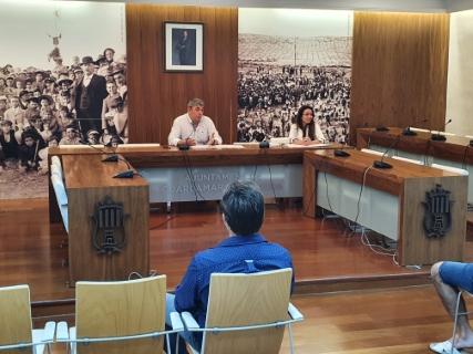 El mercadillo tradicional de Guardamar del Segura volverá el próximo miércoles 20 de mayo a una nueva ubicación y con una reducción de puestos de más del 60%