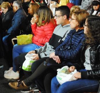 La Junta Mayor de Semana Santa de Orihuela traslada a 2021 todos los actos y nombramientos de 2020 y acuerda que los abonos de las sillas para las procesiones de este año sean válidos para el próximo