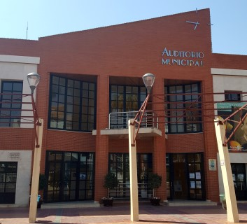La Diputación de Alicante invertirá casi 51.000 euros en equipamiento para las instituciones culturales de la comarca de la Vega Baja