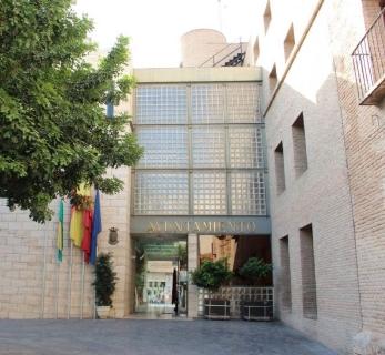 El Ayuntamiento de Beniel confirma dos nuevos casos positivos de coronavirus en una unidad familiar del municipio