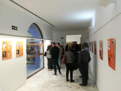 La fase 3 de la desescalada, a la que la Comunidad Valenciana pasa en su conjunto el próximo lunes 15 de junio, proporciona una mayor relajación en el ámbito de la cultura, tanto en bibliotecas, museos, salas de exposiciones, cines y auditorios