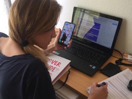 La Mancomunidad Bajo Segura registra un aumento de las intervenciones en domicilios por conflictos familiares con menores llegando a realizar más de 150 durante el estado de alarma por la crisis sanitaria del coronavirus