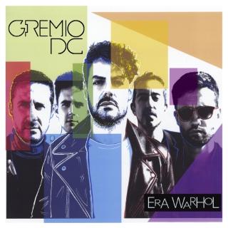 El grupo oriolano Gremio DC vuelve con su más puro estilo rock de los años 90 en su último disco de estudio, 'Era Warhol'