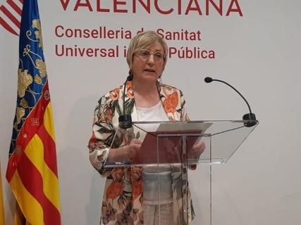 La Conselleria de Sanidad de la Generalitat Valenciana obliga a usar la mascarilla en toda la comunidad autónoma, excepto en playas, piscinas y espacios de la naturaleza o al aire libre