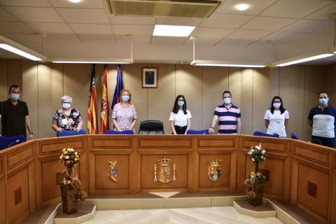 La Concejalía de Cultura y Fiestas de Albatera decide aplazar las actividades programadas para las fiestas en honor a Santiago Apóstol debido a la situación de crisis sanitaria por el coronavirus