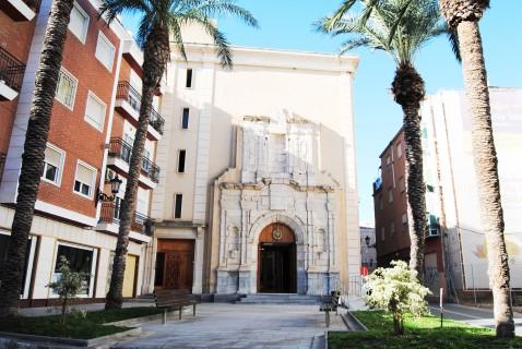 La Concejalía de Cultura cierra los museos municipales los fines de semana debido al cierre perimetral de la ciudad