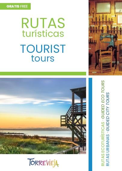 Torrevieja: Ruta diurna 'La Mata, viñedos de agua y sal', dentro de las rutas ecoturísticas gratuitas al Parque Natural de La Mata, guiadas por expertos conocedores