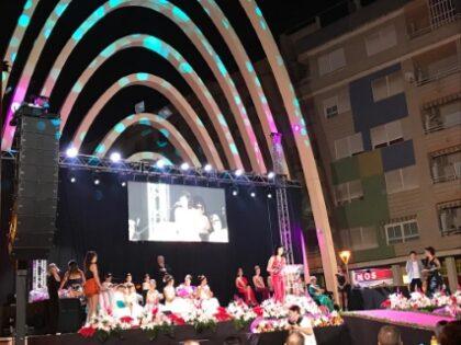 Redován: SUSPENDIDAS Fiestas patronales en honor a la Virgen de la Salud y San Miguel