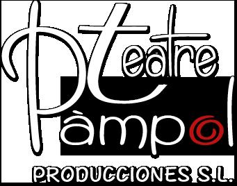 Almoradí: Exposición de literatura infantil y juvenil de la compañía 'Pampol Teatre' conmemorando el V Centenario de la primera vuelta al mundo, dentro de la IV Feria de Autores y Autoras 'Villa de Almoradí'