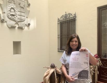 Orihuela: Inscripción a las visitas guiadas gratuitas a los diferentes museos de la ciudad, dentro del ciclo 'Descubre los museos de Orihuela', organizadas por la Concejalía de Cultura