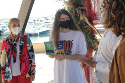 Torrevieja, evento cultural: Sesiones de cine con las películas de la selección oficial del festival, dentro del I Festival Internacional de Cine Social y Ecológico del Mediterráneo (FICSEM)
