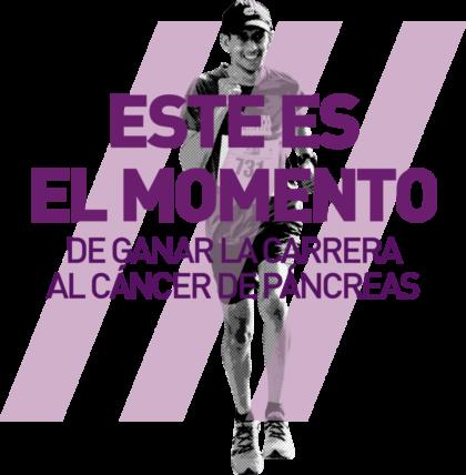 Orihuela, evento 'on line': Inscripción para la I Carrera Virtual de las Ciudades y III Carrera de las Ciudades a favor de la investigación del cáncer de páncreas