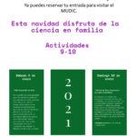 talleres MUDIC Desamparados Orihuela