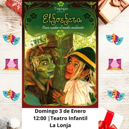 Orihuela, evento: Inscripción a la cita previa para la recepción de los Reyes Magos, dentro de los actos de Navidad 2020-21