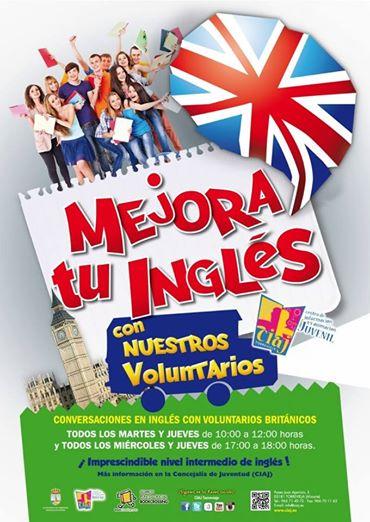 Torrevieja, evento: 'Escape Room' urbano y al aire libre 'Torrevieja City', dentro de los actos del Centro de Información y Animación Juvenil (CIAJ) de la Concejalía de Juventud
