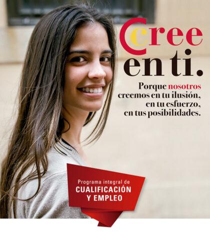 Orihuela, evento: Inscripción al curso gratuito de 'Auxiliar de peluquería', dentro del programa PICE para jóvenes, organizado por la Cámara de Comercio de Orihuela