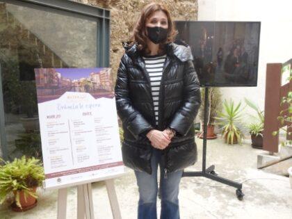 Orihuela, evento: Inscripción a las rutas turísticas guiadas 2021 'Orihuela te espera', organizadas por la Concejalía de Turismo y Festividades