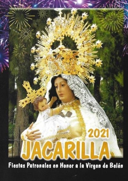 Jacarilla, evento cultural: Espetáculo de humor 'Soy de la Vega Baja', por los cómicos vegabajenses JM Martínez, el famoso Trino García y Fran Fernández, dentro de los actos de las fiestas patronales en honor a la Virgen de Belén
