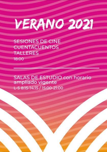 Orihuela, evento cultural: Sesión de cuentacuentos con 'Master chef', por Rembombori, dentro de la programación cultural del verano 2021 de la Biblioteca Municipal 'María Moliner'