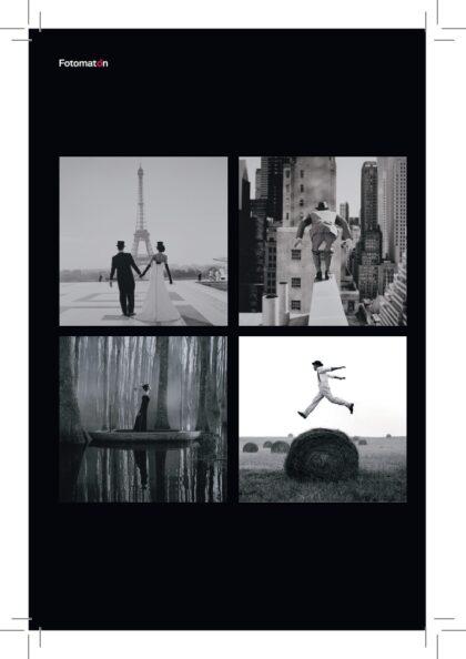 Orihuela, evento cultural: Exposición de la obra ganadora del II Concurso Portfolio Fotográfico 'Falsas realidades', de Carles Canals, dentro de las IV Jornadas de Fotografía Ciudad de Orihuela 'Fotomatón Festival', organizadas por la Concejalía de Cultura